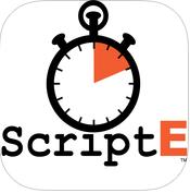 Formation Script-E Initiation