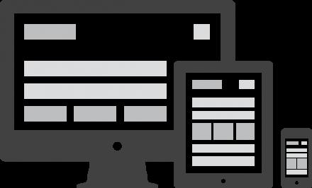 responsive_web_design-440x266