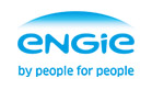 wordpress-engie-gdf