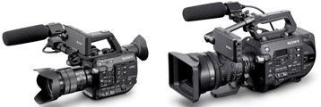 Sony-FS5-FS7-comparees