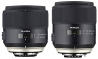 Tamron-SP