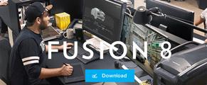 fusion-8-beta-mac