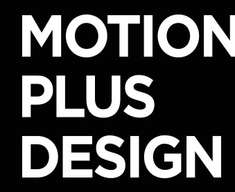 motion-plus-design-logo