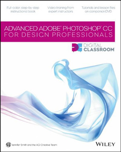 photoshop-cc-advanced-design