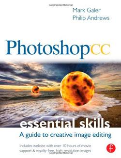photoshop-cc-essential-skills
