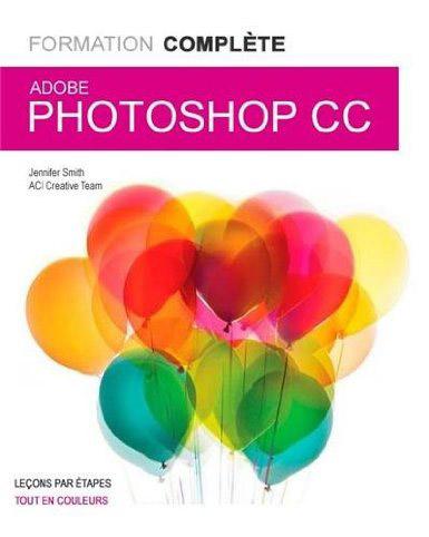 photoshop-cc-formation-complete