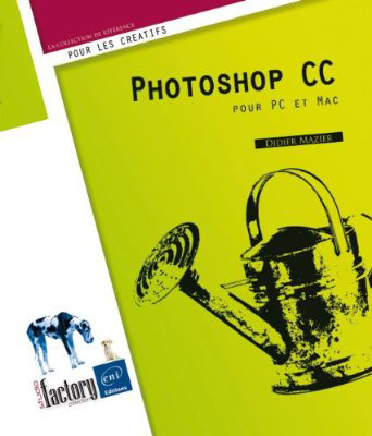 photoshop-cc-mars