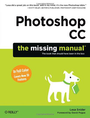 photoshop-cc-missing-manual