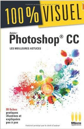photoshop-cc-visuel