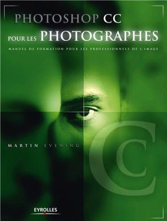 photoshop-photographes-cc
