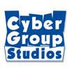 Cyber_Group_Studios