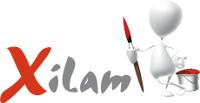 xilam-logo