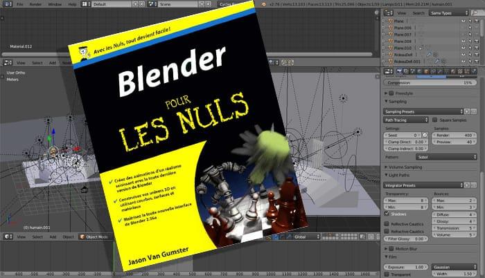 blender_Nuls