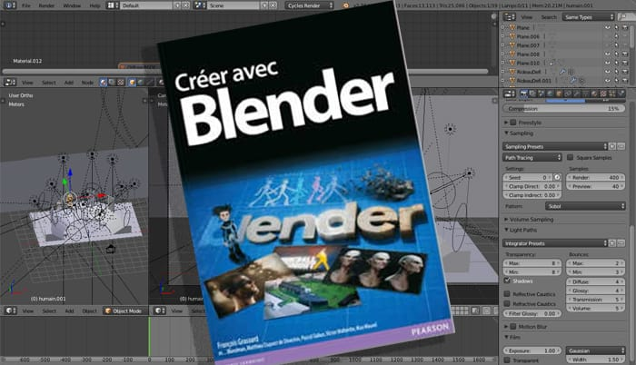 creer_blender