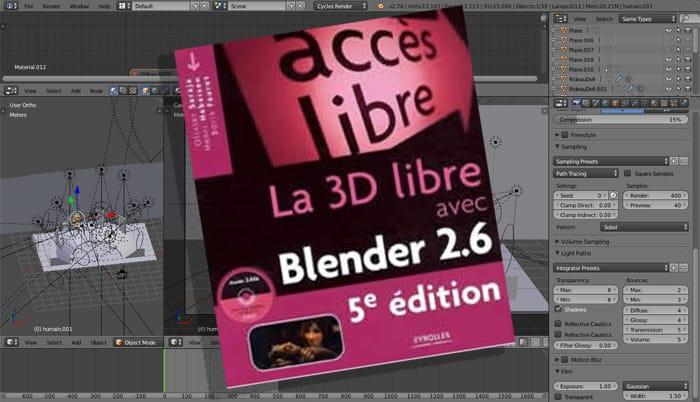 libre_blender