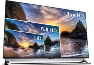 outils-tv-4k-1