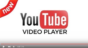 outils-youtube