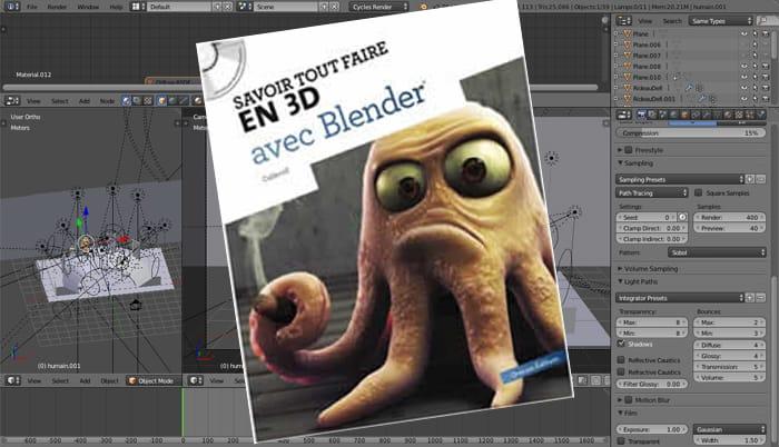 tout_Faire_blender