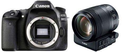 Canon-80D