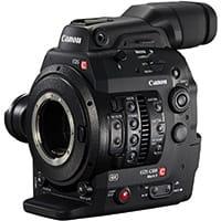Canon-c300-II-200