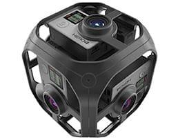 GoPro-Omni-camera-rig
