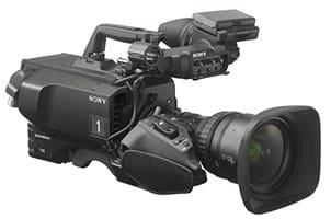 SONY-hdc4800