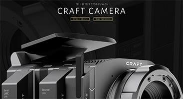 craft-camera