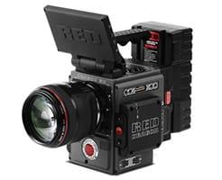 red-scarlet-5k