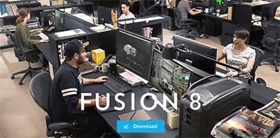 bmd-fusion-8-dispo
