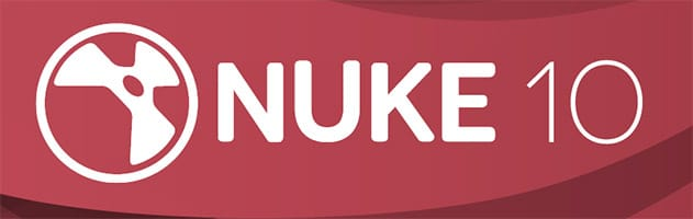 nuke-10