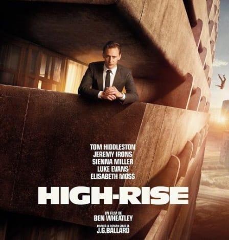 high-rise-affiche-2