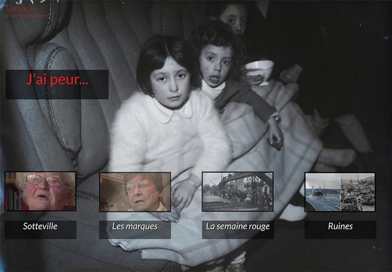 web-doc-rouen-enfance-0