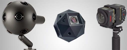 cameras-vr-360-2016