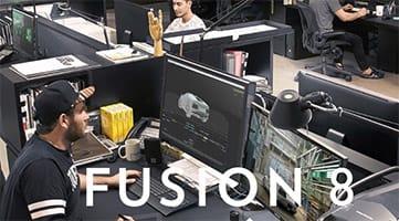 fusion-8-dispo