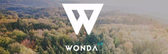 klynt-webdoc-wonda-360-vr-logo