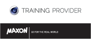 Maxon Training provider