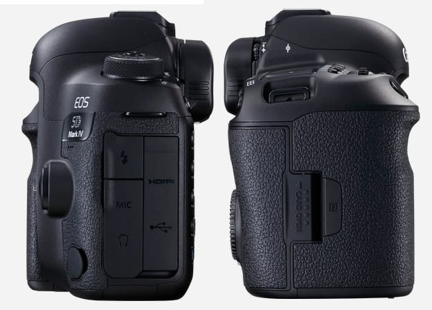 canon-5d-mark-iv-cotes
