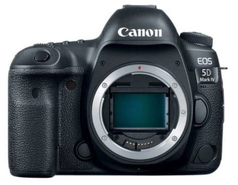 canon-5d-mark-iv