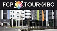 fcp-tour-ibc
