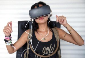 VR-experience-casque-samsung