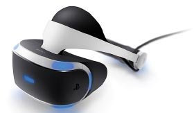 casque-vr-playstation