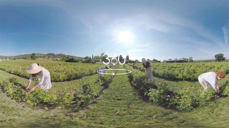 dior-360-nanda