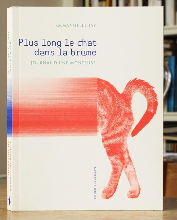 livre-emmanuelle-jay-chat