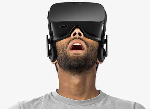 vr-oculus-xs