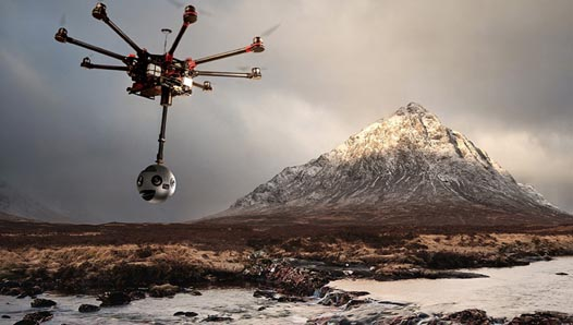 vr-rig-360-drone