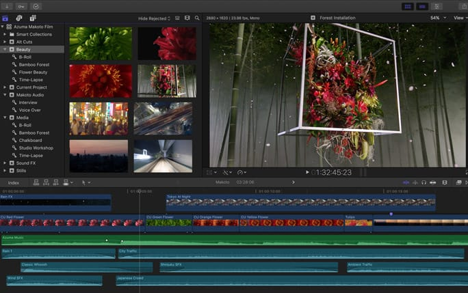apple-final-cut-pro-x-10-3-0
