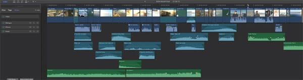 apple-final-cut-pro-x-10-3-audio