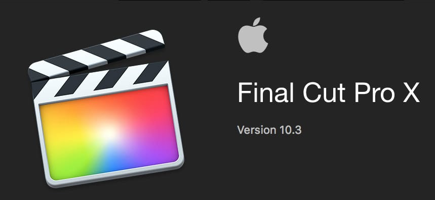 apple-final-cut-pro-x-10-3-logo