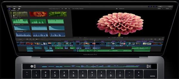 apple-final-cut-pro-x-10-3-touch
