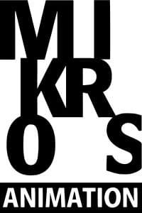 mikros_animation